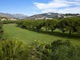 Hoyo 13 Rio Real Golf Hotel Marbella