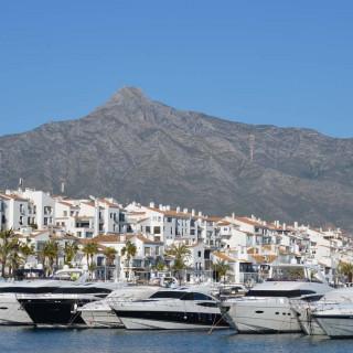 eventos Marbella