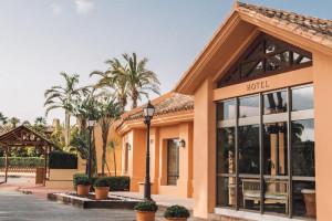 Alojamiento_Accommodation_Marbella