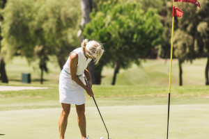 race to Costa del Sol begins_women_mujeres_golf